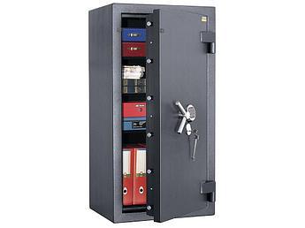 VALBERG Рубеж 1368 ЕL ключевой и электронный