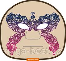 Турманиевая маска для лица НС-2