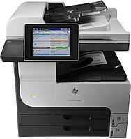 МФУ HP CF066A LaserJet Enterprise 700 M725dn MFP (A3) Printer/Scanner/Copier/ADF, 1200х1200 dpi, 41 ppm, 1 GB