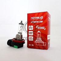 Mitsuji H11 +30 Штатная галогеновая лампа