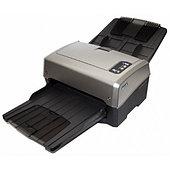 Сканер XEROX DocuMate 4760, A3