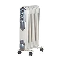 Ресанта | Масляный радиатор