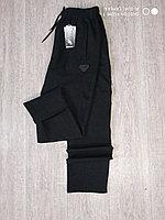 Спортивные штаны PRADO, фото 1