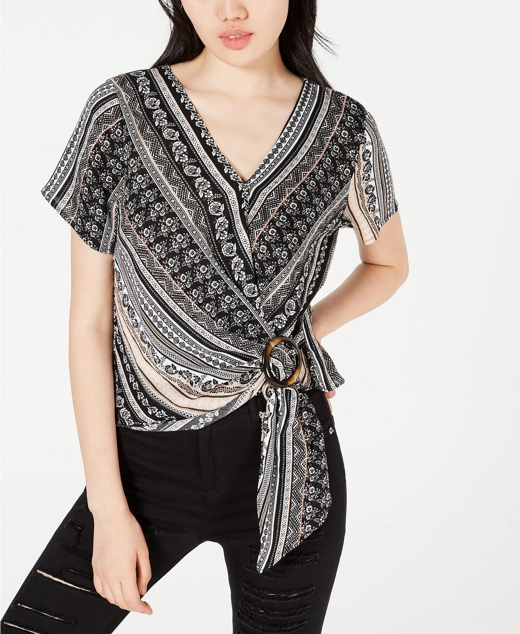 Bcx Женская блуза  - Е2