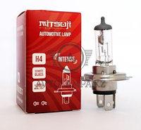Mitsuji H4 +30 Штатная галогеновая лампа