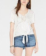 American Rag Женская блуза - Е2