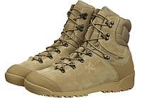 """Ботинки """"Мангуст"""" (велюр, подошва каучук BUTEK 1 + ПУ покрытие) (МБ24043-42=р.42)"""