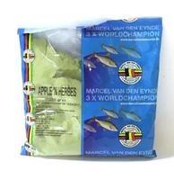 Добавка в прикорм Marcel Apple n Herbes 250g