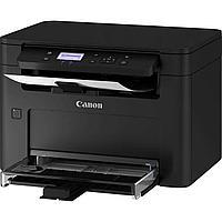 Принтер Canon i-SENSYS MF113w.