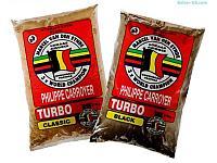 Прикорм Marcel Turbo Carroyer 2kg - Турбо