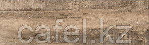 Керамогранит 20х60 Берген | Bergen коричневый
