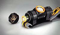 Фонарь налобный Fenix HL23 150lm