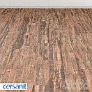 Керамогранит 20х60 Берген   Bergen коричневый, фото 3