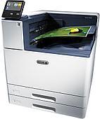 Принтер XEROX Color C8000 VersaLink