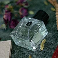 Е625 по мотивам  L'Homme Ideal L'Intense, Givenchy,  50ml