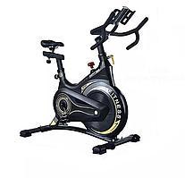 Велотренажер (спин байк) HAPPY GAM 2020