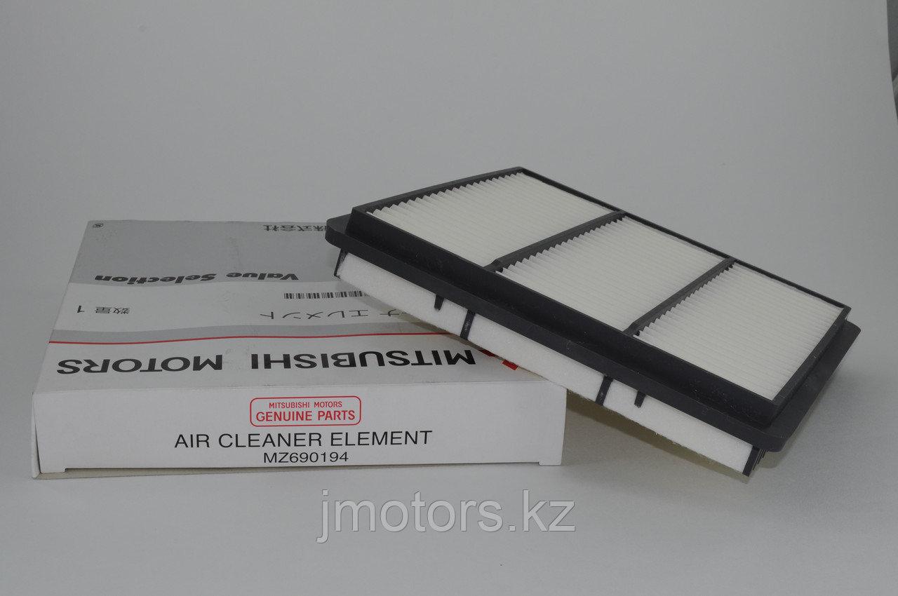 Фильтр воздушный оригинал MZ690194 MR571471 K96