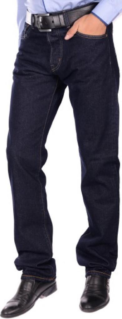 Джинсы мужские Levi s 501 (размер 30/46) - фото 2