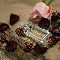 B1 по мотивам Roses Musk, Montale, 50ml