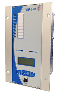 Терминал направленной максимальной токовой защиты «ТОР 100-НТЗ»