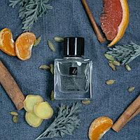 E106 по мотивам Blue Label Pour Homme,  Givenchy, 50ml