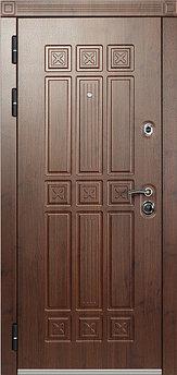 Металлическая дверь СЕНАТОР