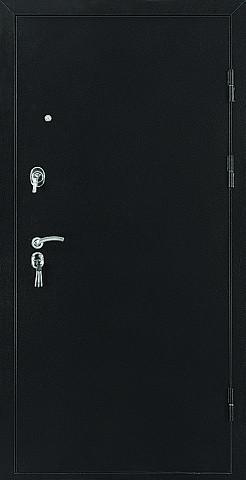 Металлическая дверь ФЛИП 2066-880 R/L