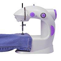 Швейная машинка Mini Sewing Machine