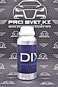 Жидкость для разбора фар на полиуретановом герметике Dixel, фото 2