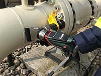 Электрические гайковерты InnoTorc 100-8000 Nm, фото 2