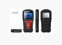 FCAR F50R full карманный диагностический автосканер, фото 1