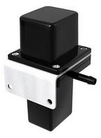 Подогреватель дизельного топлива проточный ПП201 с автоматическим отключением 12В (ПП202 24В)