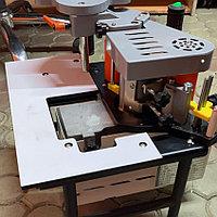 Ручной кромкооблицовочный станок JBD-90
