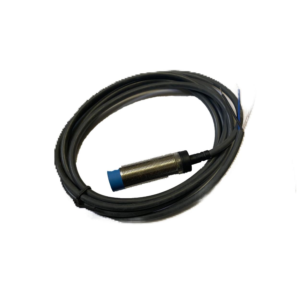 Магнитный концевой выключатель для оборудования
