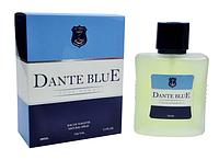 Туалетная вода Dante Blue m 100ml Lotus Valley