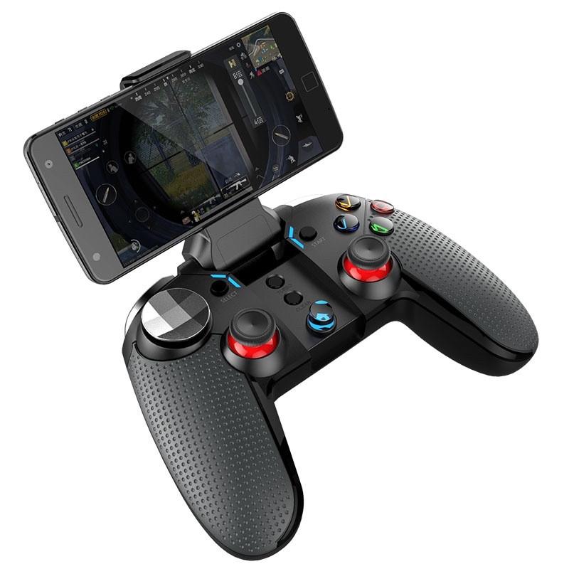 Геймпад Bluetooth iPega PG-9099 - фото 1