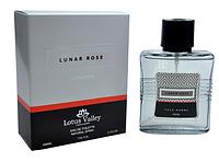 Lunar Rose Lotus Valley Coll. 100ml M