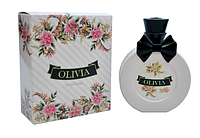 Туалетная вода Olivia Lotus Valley Coll. w 100 ml