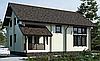 Проект дома №232, фото 2