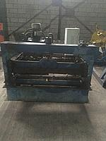 Оборудование промышленности строительных материалов