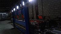 Механическое оборудование предприятий строительных материалов