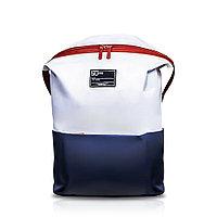 Рюкзак Xiaomi 90 Fun Lecturer Casual Backpack