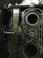 Клапан вентиляции картера Chevrolet Cruze