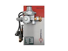 Испаритель ФАС 25 SE – ФАС 320 SE (производительность 25 -320 кг/ч)