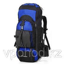 Рюкзак Extreme  Blue Buck 55 литров
