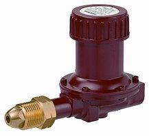 Регулятор давления газа GOK 1 ступени, 24 кг/час, 16 бар - 1,5 бар