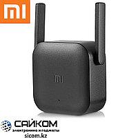 Усилитель Wi-Fi сигнала / Репитер Xiaomi Wi-Fi Repeater Pro