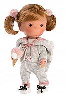 Miss Minis: Кукла Пикси Пинк, 26см
