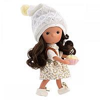 Miss Minis: Кукла Люси Мун, 26см