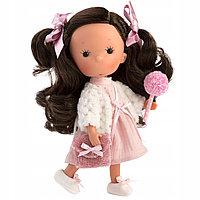 Miss Minis: Кукла Дана Стар, 26см